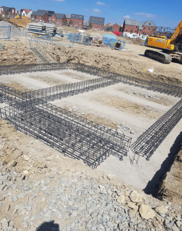 groundworks-p2-feature-image